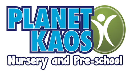 Planet Kaos Nursery and Pre School